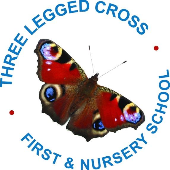 3lx-logo